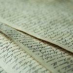 """Illustration de l'article """"10 conseils pour écrire un poème"""""""